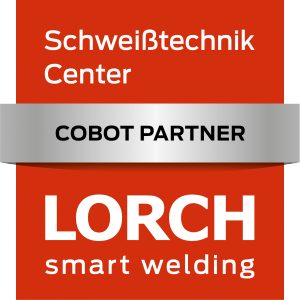 Lorch Cobot Partner Logo
